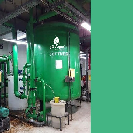 commercial-water-softener